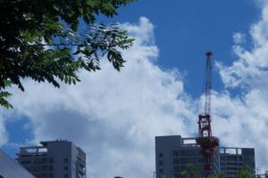 一般建設業許可